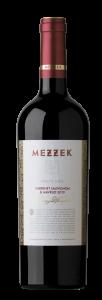 Mezzek Cabernet Sauvignon & Mavrud