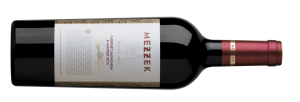 Mezzek-Cabernet Sauvignon & Mavrud