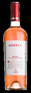 Mezzek Rose