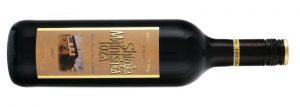 Broad Leaved Melnik Vine